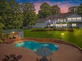 9286 Fowler Cove, Rogers, AR 72758 - Image 1
