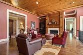10709 Bluewater Passage, Rogers, AR 72756 - Image 1