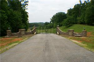 Lot 23 Hawks Landing  DR, Rogers, AR 72756 Property Photos