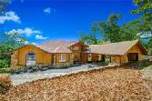 10210 Napa  RD, Rogers, AR 72758 - Image 1