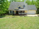 5 Deer Run  DR, Holiday Island, AR 72631 - Image 1: Home has cozy covered front porch