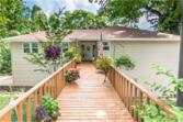 290 Holiday Island  DR, Holiday Island, AR 72631 - Image 1