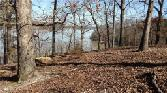 000 Rivercliff  RD, Rogers, AR 72756 - Image 1