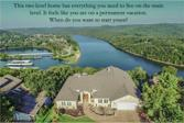 53 Table Rock  DR, Holiday Island, AR 72631 - Image 1
