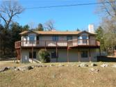 8 Sailboat  DR, Holiday Island, AR 72631 - Image 1