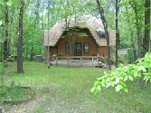 21 Coldstream  LN, Bella Vista, AR 72715 - Image 1: surrounded by nature