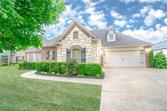 3676 W Bowling Green Place, Fayetteville, AR 72704 - Image 1