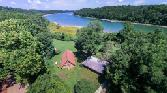 9526 Old Prairie Creek  RD, Rogers, AR 72756 - Image 1: Paradise on Beaver Lake it's as close as to town as you can get and an easier walk to the water...
