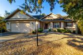 61 Norwood Drive, Bella Vista, AR 72714 - Image 1