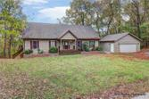 14961 Muldoon Dr, Rogers, AR 72756 - Image 1