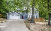 123 Mayfair Drive, Bella Vista, AR 72715 - Image 1
