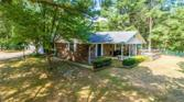 46 Fisher Lane, Mt Ida, AR 71957 - Image 1