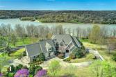 10333 Falcon Crest Drive, Lowell, AR 72745 - Image 1