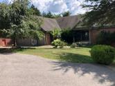 6 White River Cove, Holiday Island, AR 72631 - Image 1