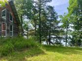 12200 Shockley  RD, Rogers, AR 72756 - Image 1: Side View of Log Cabin
