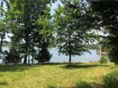 12200 Shockley  RD, Rogers, AR 72756 - Image 1