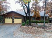 57 Twin Peak  DR, Holiday Island, AR 72631 - Image 1