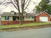 5 Indian Wells  DR, Holiday Island, AR 72631 - Image 1: