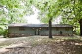 15315  E Hwy 94, Rogers, AR 72758 - Image 1