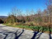 S Mally Wagnon Road, Fayetteville, AR 72701 - Image 1