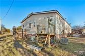 13463 Taylor Orchard Road, Gentry, AR 72734 - Image 1