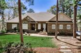 20781 Low Gap  LN, Rogers, AR 72756 - Image 1