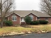 50 Table Rock Drive, Holiday Island, AR 72631 - Image 1