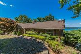 15412 Upper See  ST, Rogers, AR 72756 - Image 1