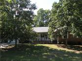43 Indian Wells  DR, Holiday Island, AR 72631 - Image 1