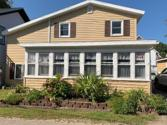 2 and 4 N St Street N, Pomfret, NY 14752 - Image 1