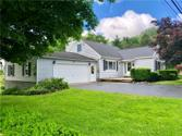 2808 Forest Hill Drive, Fleming, NY 13021 - Image 1