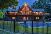 6940 Route 5 Highway, Portland, NY 14787 - Image 1