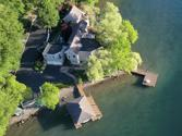 598 East Lake (Canandaigua Lake) Road, Middlesex, NY 14544 - Image 1