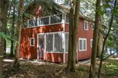 121 Ager Lane W, Forestport, NY 13338 - Image 1