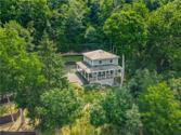 1503 S Lake Road, Middlesex, NY 14507 - Image 1