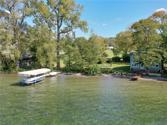 818 & 828 Green Cove Drive, Middlesex, NY 14507 - Image 1