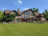 32491 County Route 6, Cape Vincent, NY 13618 - Image 1