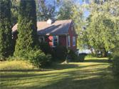 18 Woodworth Drive, West Monroe, NY 13036 - Image 1