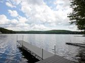2742 State Route 26, Eaton, NY 13334 - Image 1