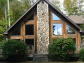 9071 Kettle Hill Road, Western, NY 13303 - Image 1