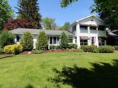 4127 Lakeview Drive, Ellery, NY 14712 - Image 1