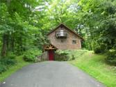 2215 Shadyside Road, Mina, NY 14736 - Image 1