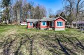1325 State Route 49 Lot 26, Constantia, NY 13044 - Image 1