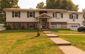 7304 Lakeview Drive Lot SS, Western, NY 13303 - Image 1