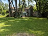 8663 Northshore Drive Drive, Richmond, NY 14471 - Image 1
