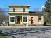 676 State Route 49, Constantia, NY 13028 - Image 1