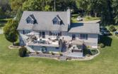 2726 Shadyside Road, Mina, NY 14736 - Image 1