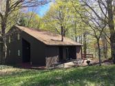 220 East Lake Road, De Ruyter, NY 13052 - Image 1