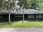 3993 Luther Road, Castile, NY 14550 - Image 1