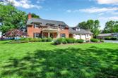 4576 W Lake Road, Dunkirk-Town, NY 14048 - Image 1